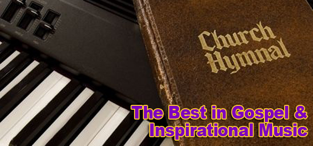 church-hymnal-best