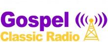 Gospel Classic Radio