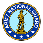 Army-National-Guard-150x150