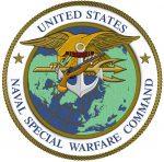 Naval-Special-Warfare