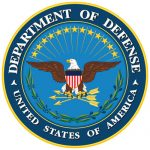 defense-dept